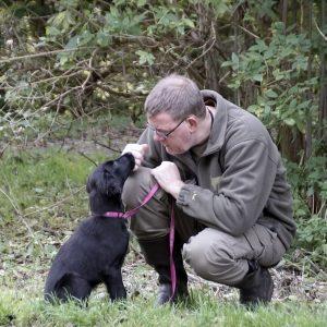 puppytraining 5-5a