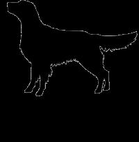Jutterstrand Logo